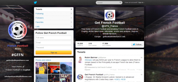 Get French Football GFN_France on Twitter