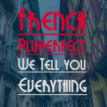 A Q&A About the French Pluperfect: Some of the things you've been dying to ask (or not)