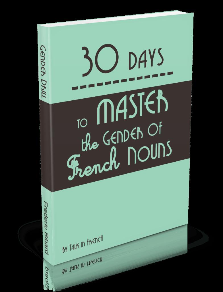 Cover-30-days-gender-drills-3d