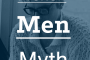 french-men-myth