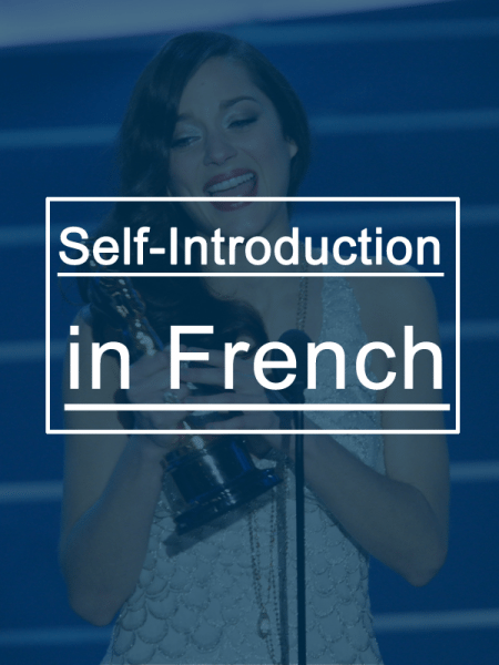 Learn french audiobook free