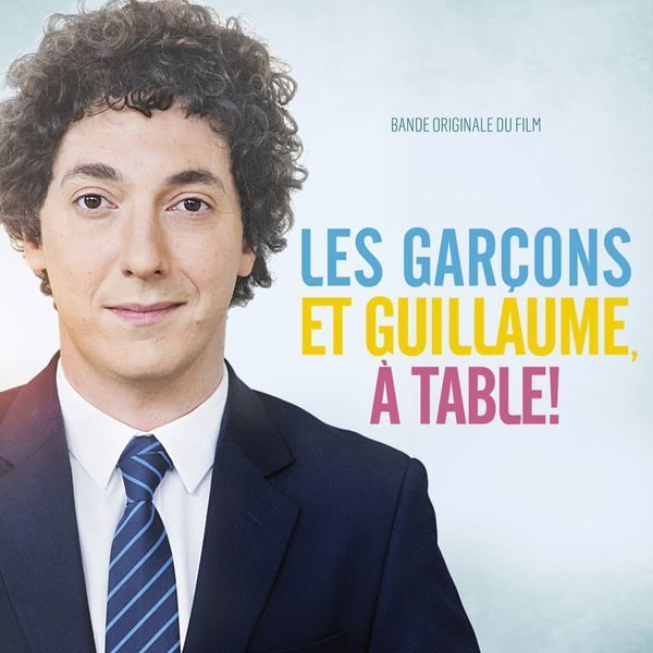 31 french movies to watch one per day may edition - Film les garcons et guillaume a table streaming ...