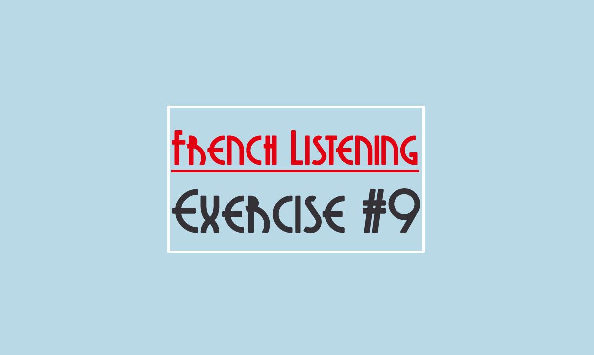 french-listening-9