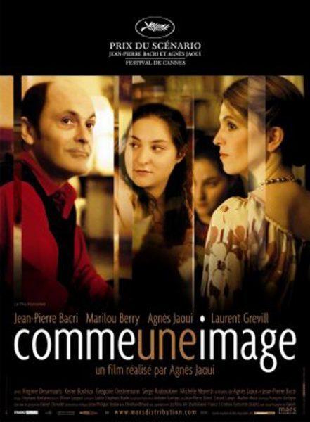 Comme_une_image