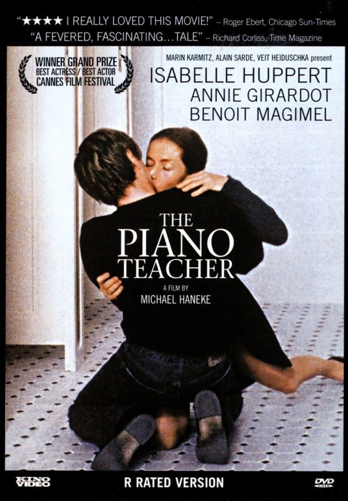 Piano_Teacher__The_(2001)
