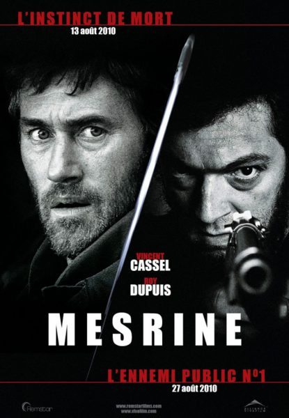 mesrine--killer-instinct