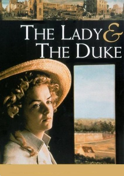 L'Anglaise et le Duc (The Lady and the Duke)