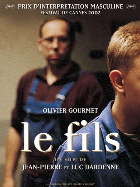 Le Fils (The Son)