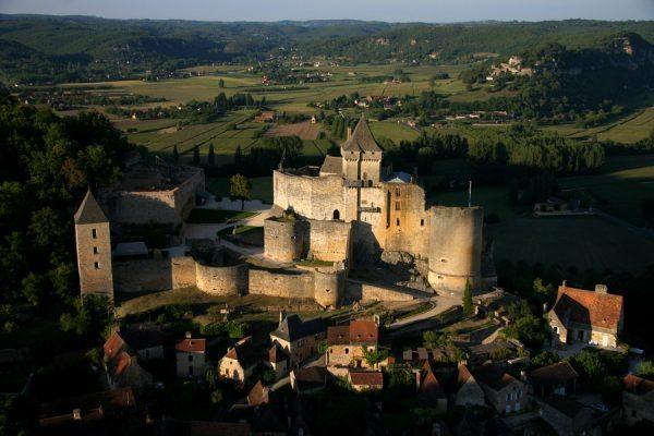 chateau-de-castelnaud-dordogne_d