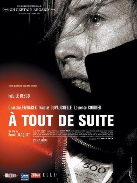 À tout de suite (2004)