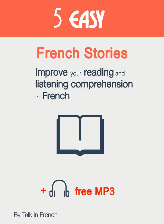 easy short stories for beginners pdf