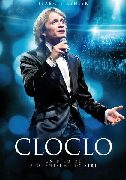 Cloclo (My Way) 2012