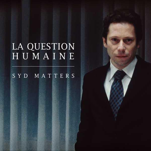 La Question humaine, (Heartbeat Detector)