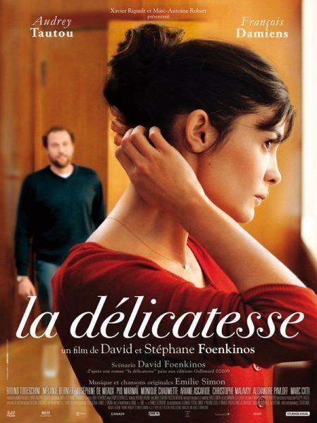 french films full version 18+