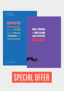 French-Ebook