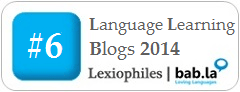 tll14-learningblogs-6