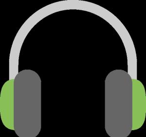 1431694758_headphone-big-512