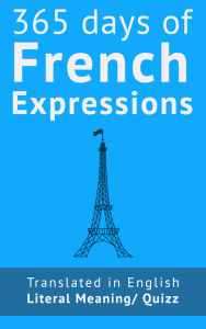 365-days-french-expressions-essential-v1