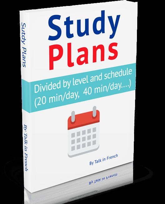 stud plan 3d cover low rez