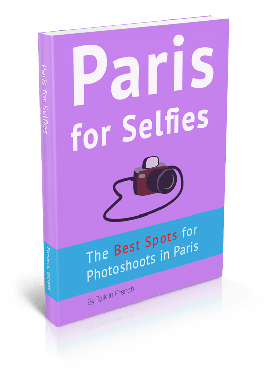 paris-fo-selfies-3dspinteres-bundle