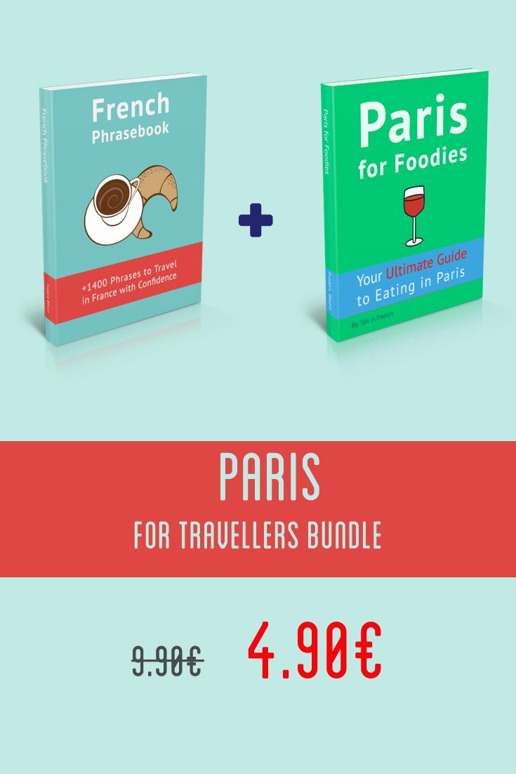 paris-for-foodiespinteres-bundle