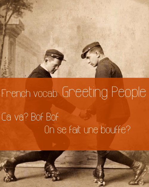 greeting-people