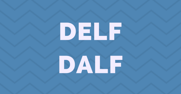 delf introduction