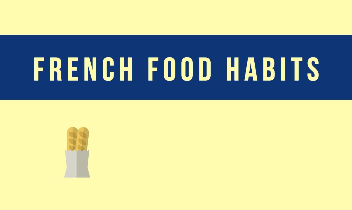 french-food-habits-fb