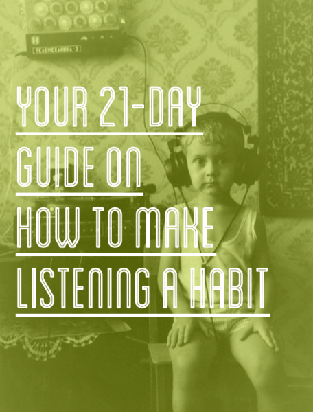 french-listening-habit