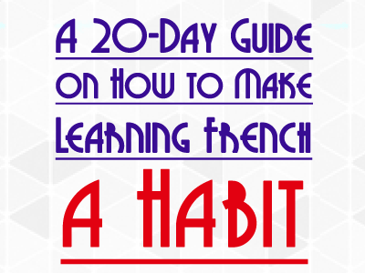 learning-habit