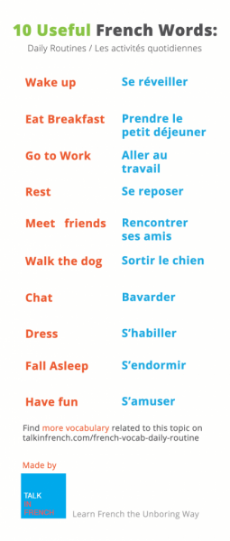 french essay about yourself So now you know how to introduce yourself in french in 10 lines i'm sure there's a ton more you can say - but this is an easy, simple start that any beginner can put to use i'm sure there's a ton more you can say - but this is an easy, simple start that any beginner can put to use.