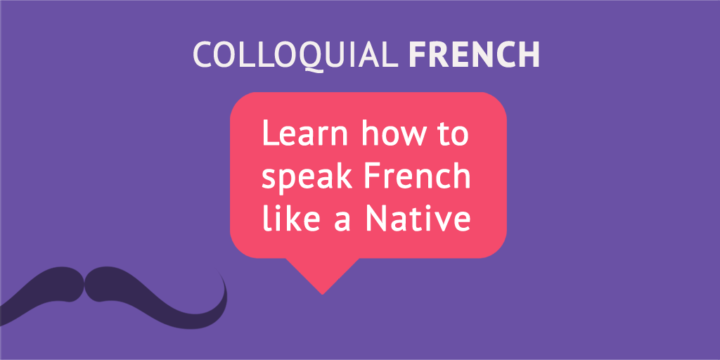colloquial-french-twitter