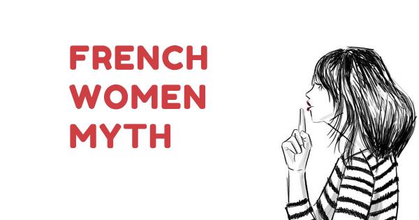 french-women-cliche