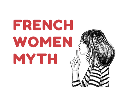 french-women-myth-th