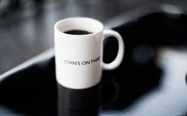 Café Americain