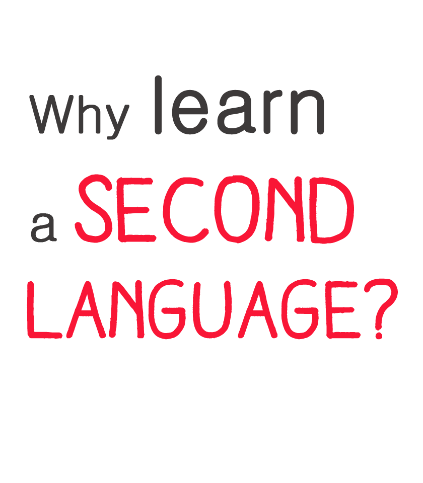 Why Adults Can — and Should — Learn a Second Language ...
