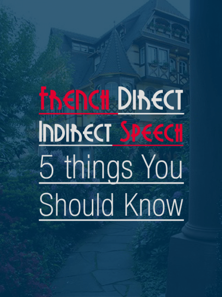 french-direct-indirect-speech-fb
