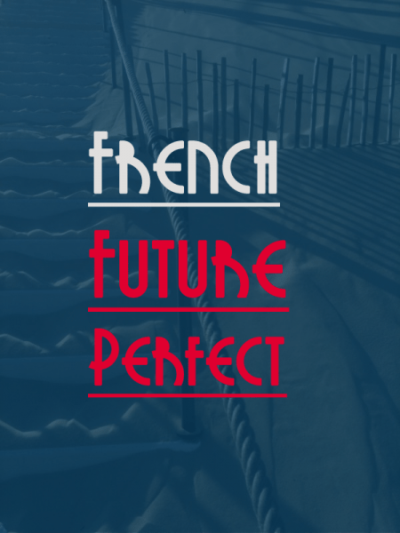 future-perfect-french