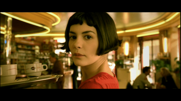 amelie from paris