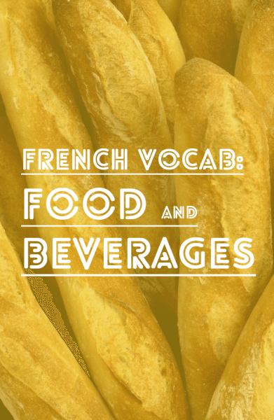 french-food-vocab