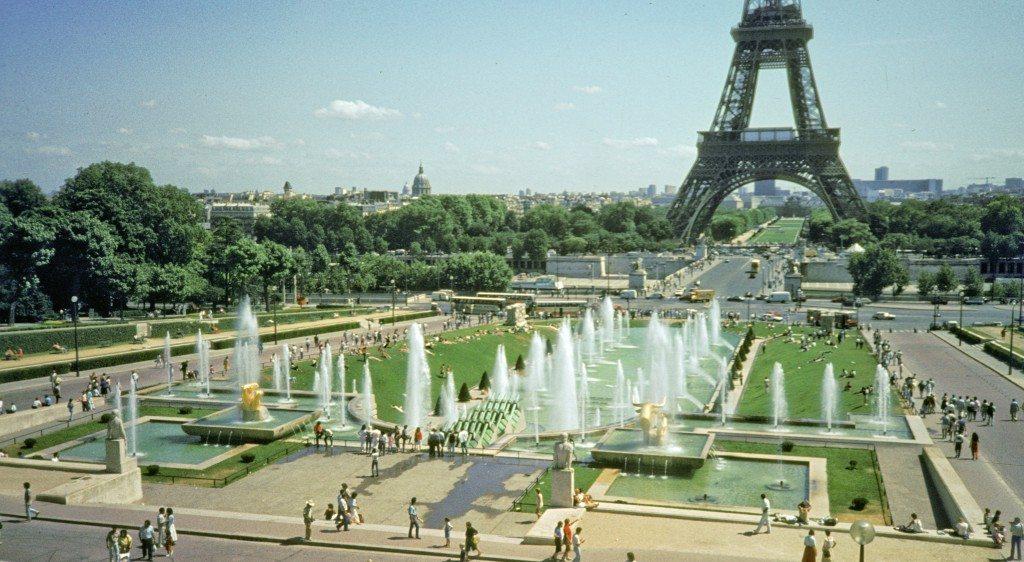 Jardins_du_Trocadéro