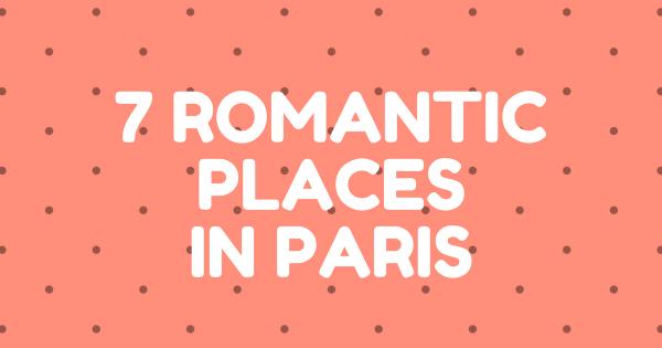 romantic-places-in-paris-fb