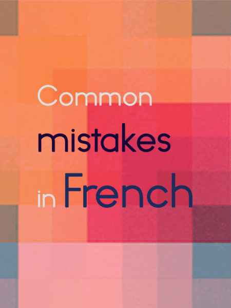 common-mistakes-in-french