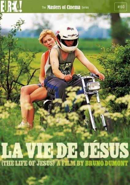 La vie de Jésus (The Life of Jesus)