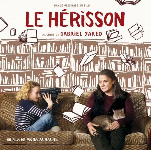 Le hérisson (The Hedgehog)