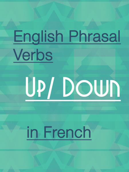 http://www.talkinfrench.com/french-reflexive-verbs/