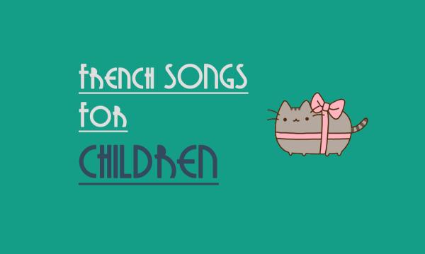 french-songs-children-fb