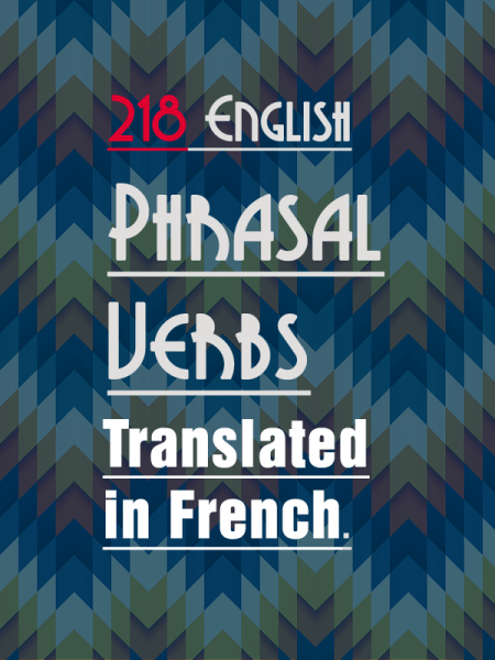 phrasal-verbs-english-french