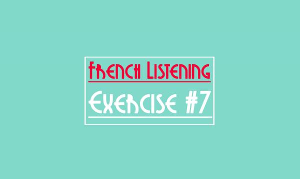 french-listening-7-fb