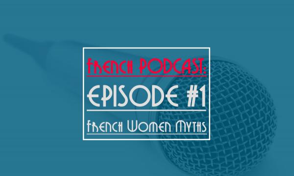 french women myths
